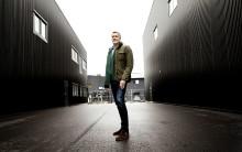 Areco expanderar med ny fabrik i Malmö