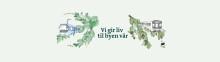 Ny kampanje fra Sporveien: «Vi gir til liv i byen vår»