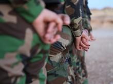 Explorer: Kampen mod Isis