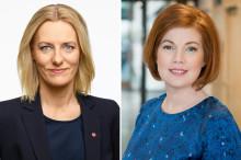 DEBATTDUELL: Hur kan Stockholms primärvård bli ett föredöme för hela landet?