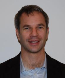 Staffan Lindberg