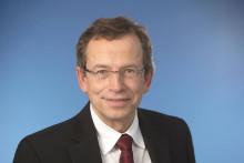 20 Jahre Pflegeversicherung: Jeder dritte Deutsche hat bereits einen Pflegefall in seinem persönlichen Umfeld