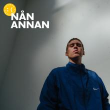 """Thomas Stenström släpper singeln """"Nån Annan"""" och presenterar kommande album"""