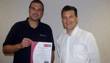 Mitie demonstrates excellence in pest control by attaining CEPA certification