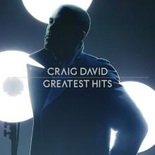 Craig David summerar sin karriär