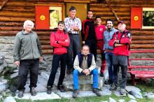 JYSK România devine principalul sponsor al Asociației Salvamont Victoria