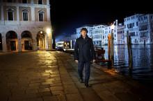 Eutelsat: il satellite porta l'Ultra HD free in prima serata nelle case degli italiani