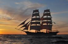Crowdfunding ska rädda Östersjön