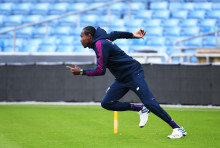 Jofra Archer to play for Sussex Sharks in the Vitality Blast