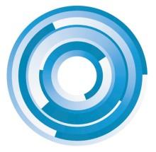 Secits stärker samarbetet med Fortinet