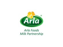 Strong support from AFMP farmers to become co-owners of Arla Foods amba