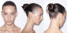 REDKEN for Calvin Klein NYFW SS15