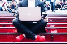 Snabbväxande IT-företag blir digital partner till Sveriges största arbetsgivare