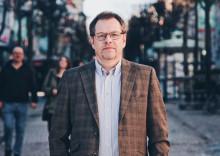 Consid växer inom beslutsstöd – lanserar Business Intelligence som nytt affärsområde