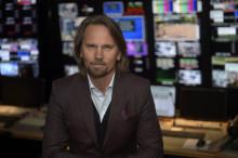 Per Tellander ny vd på Kanal 75