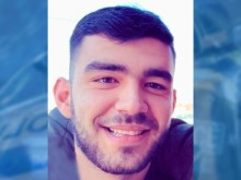 Police seeking information on Brighton murder victim Serxhio