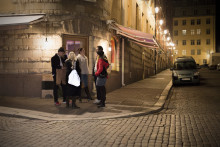 Sverige åbner sit første virtuelle designmuseum