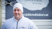 Populära Jokkmokks Korv utökar sina lokaler i Jokkmokk