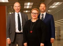 DS Smith vie kiertotalouspolitiikkaa käytäntöön Euroopassa