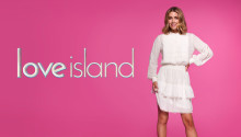 Tone blir programleder for Love Island på TV3