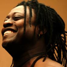 Selam African Festival  4-6 november  2010