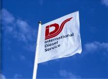 Sundsvall får ny IDS-station för fjärrtrafik