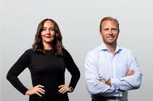 Schibsted, Resurs Bank och Moore Strategic Ventures investerar i Dicopay