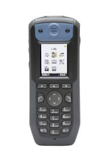 Ascom förbättrar patientvården med patientanrop via IP-telefoni (VoiP)