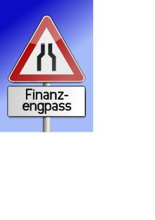 Pandemie 2020: Stundung von Umsatzsteuer und Lohnsteuer möglich!