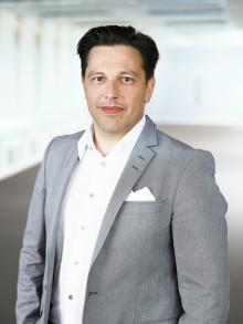 Per Gunnarsson Borgå