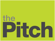 "yoomi crowned English winner of ""The Pitch 2012"""