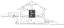 Anmäl intresse till projekt Brommabyn