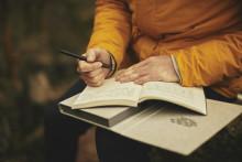 Hvordan lykkes med historiefortelling