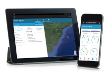 Digitalisation goes mobile with ShipSure 2.0 at SMM