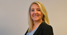 Norwegian Red breeding organisation appoints new Chief Operating Officer International