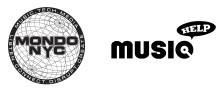 Svenska artister till musikmässa i NYC