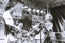 Bewerbungsstart: Bands und Künstler für den Kieler Bootshafensommer gesucht