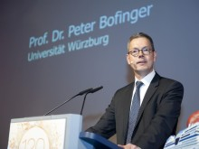 """""""Die Investitionstätigkeit der deutschen Wirtschaft ist so gering wie noch nie"""""""