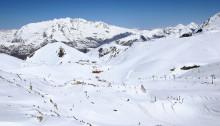 Les 2 Alpes - Slopetrotter Skitours' nye franske perle