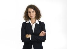 Katarina Winiarski utnämns till delägare i Kilpatrick Stockton