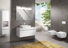 Welttoilettentag - Andere Länder, andere (Toiletten-)Sitten