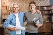 """PB Voka: """"Werken tot 67 kan: Voka geeft 4 hefbomen om ouderen langer aan de slag te houden"""""""
