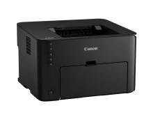 Nye Canon i-SENSYS LBP151dw sparer plass og tid hos mindre arbeidsplasser