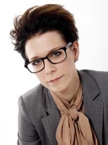 Sophie Cederholm