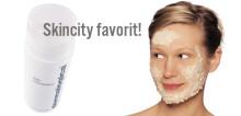 Varför du bör exfoliera huden!
