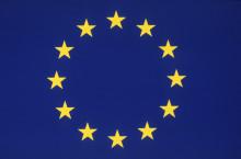 Hur kommer EU ETS påverkas av EU-kommissionens lansering av vinterpaketet?