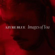 Azure Blue släpper sitt femte album - Images of You