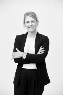 Pernilla Enkler