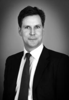 Carl Grevelius