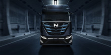 IVECO, FPT Industrial and Nikola Corporation launch their partnership to achieve zero-emissions transport